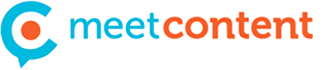 meetcontent logo